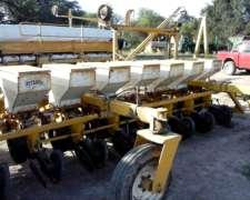 Sembradora Ascanelli RS2000 14 a 52 (133)