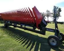 Girasoleros Nuevos Franco Fabril a 52 cm -entrega Inmediata