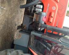 Tractor Agrinar T 150-4