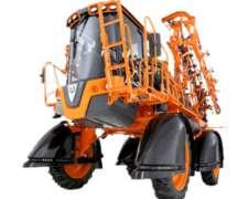 Pulverizadora Jacto Uniport 2500 Plus /24