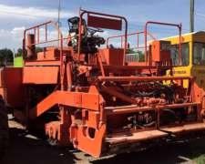 Terminadora De Asfalto Marini Tel 2477503663