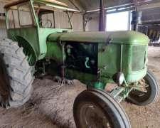 Tractor Deutz 70 Disponible
