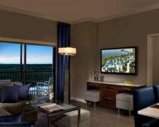 Orlando USA THE Grove Depto.inversion Alquiler Temporario