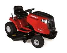 Mini Tractor Corta Cesped Troy Bilt 19,5 HP - 46 Corte