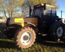 Tractor Valtra BH 160 - Usado - muy Buen Estado - 9000 Hs