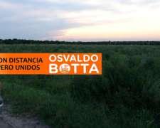 1200 Hectareas en Curuzu Cuatia, Corrientes