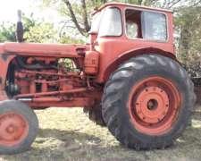 Tractor Fiat 780 Buen Estado