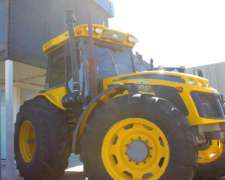 Tractor Pauny 250 EVO