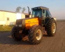 Vendo Tractor Valtra BH 160 HP