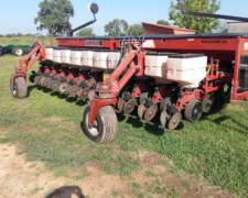 Sembradora Granos Gruesos Agco Allis Ax 1210 12 A 52 Cm