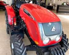 Tractor Agrale 540.4 Nuevo Entrega Inmediata - Dolar Oficial