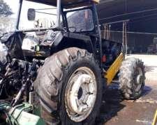 Tractor Valmet 1280 S