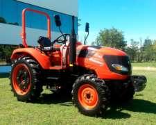 Tractor Hanomag TR 45