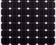 Paneles Solares Mono AUS Agro