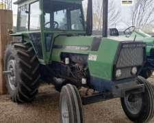 Tractor Deutz Fhar AX 100