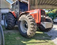Tractor MF , Mod 297, 130 HP Impecable
