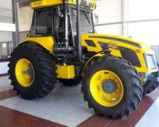Tractor Pauny EVO 250a - Entrega Inmediata