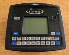 Computadora de Pulverización Raven 4600