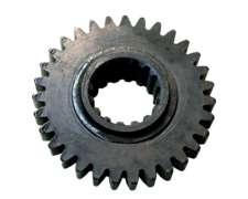 Engranaje 4ta Velocidad Tractor Fiat 540 / 640