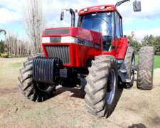 Case 8910 1998 Impecable