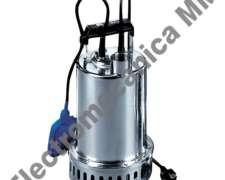 Bomba Ebara Best 2 M - 0,75 HP - Monofásica