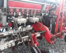 Sembradora VHB RB 7450