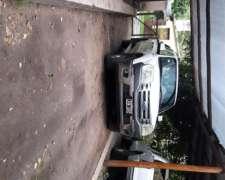 Vendo Ford Ranger 4X4