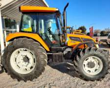 Valtra a 990 Cabina Original Disponible