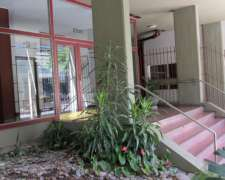 Dto. Dos Dormitorios con Cochera - Rosario Centro