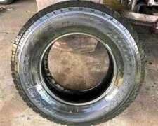 3 Cubiertas Bridgestone 255/70 R16