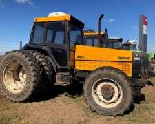 Tractor Valtra 1680 - Usado - 4X4