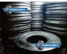 Neumaticos 11.00-16 Carros 1100-16 Mixers 1100x16 Envios