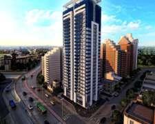 Torre Duomo - Torres Alta Gama - Nueva Cordoba - Argentina