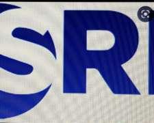 Vendo S.R.L. Constituida con Cuit y Cuenta