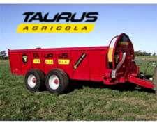 Estercolera De Solidos A Turbina Maquinaria Agrícola Feedlot
