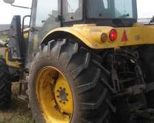 Urgente Busco Trabajo De Mixero Tractorista