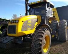 Tractor Pauny 280 DT