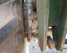 Caimán Neumático 3000 Litros