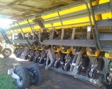 Sembradora Pla Agp 2414 (2414) Fertilizacion Simple