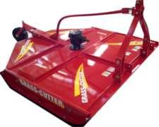 Desmelezadora 2000 TT Tres Puntos