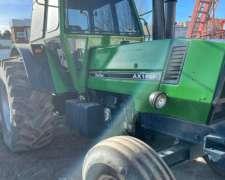 Tractor AX 160 F Turbo
