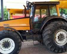 Tractor Valtra BH180 a Consultar