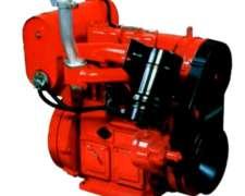 Motor Bounous Modelo 24 DBT