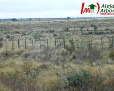 Campo Mixto en Alto Pelado San Luis Financio
