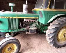 Jhon Deere 3420 Impecable