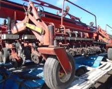 Super Walter W630 De 20 X 52,5 Cm