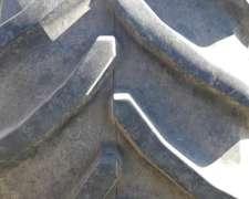 Pirelli 710/70 R38 Radial