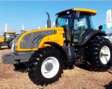Tractor Valtra BT170 30 de Agosto Entrega Inmediata