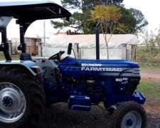 Tractores Nuevo Precio Super Accesible .
