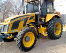 Tractor Pauny 250a-evo -año 2013- 800 Hs- Excelente Estado
